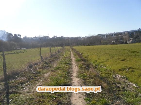 Gaia_AlgarvePobres_07