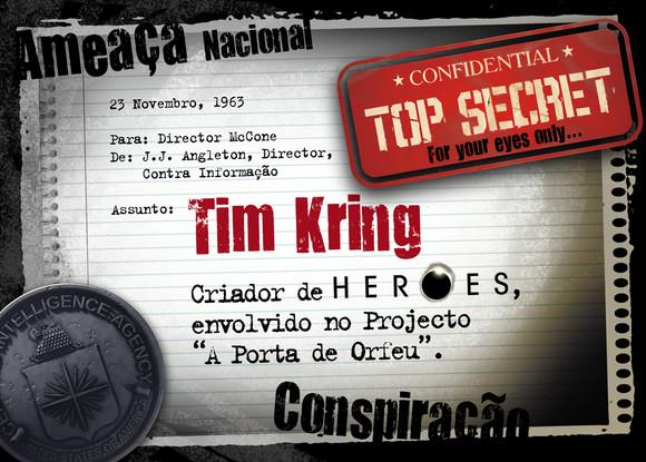 C:\Documents and Settings\pribeiro\Desktop\aviagem