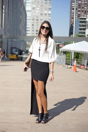 black_and_white_street_style.jpg
