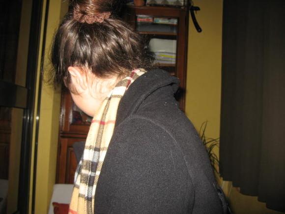 D:\bruna\2011\2011  . 013.jpg