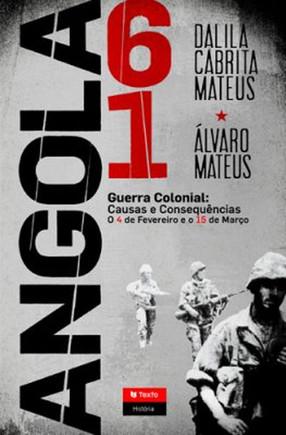 Angla 61 - Dalila Mateus