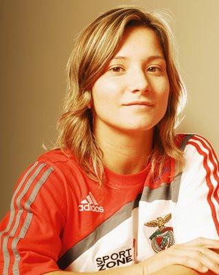 Telma Monteiro.bmp