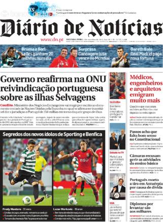 0002_diariodenoticias_4074m.png