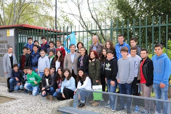visitas_escolas_laço_azul