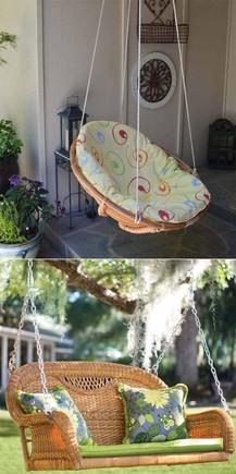 20-Unique-Porch-And-Swing-Ideas-17.jpg