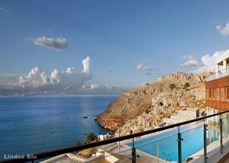 lindos blu na grecia.JPG