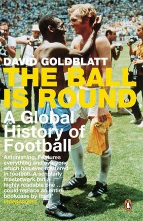 the-ball-is-round-a-global-history-of-football-129