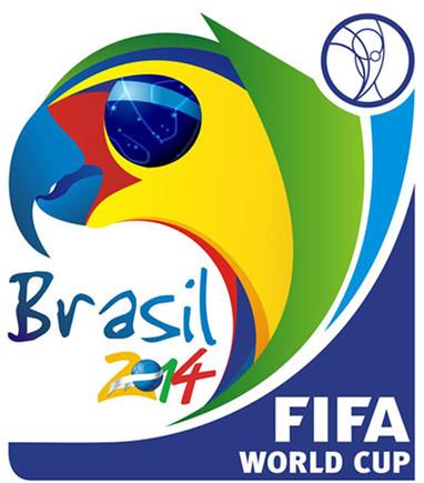 Brasil1[1].jpg