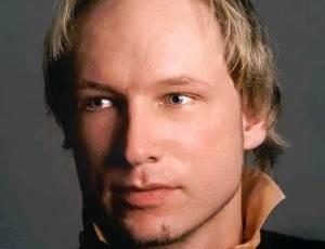 anders-behring-breivik-suspeito-dos-ataques-na-nor