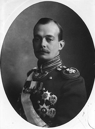 Andrei_Vladimirovich.jpg