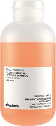 VOLU_shampoo_250ml[1].jpg