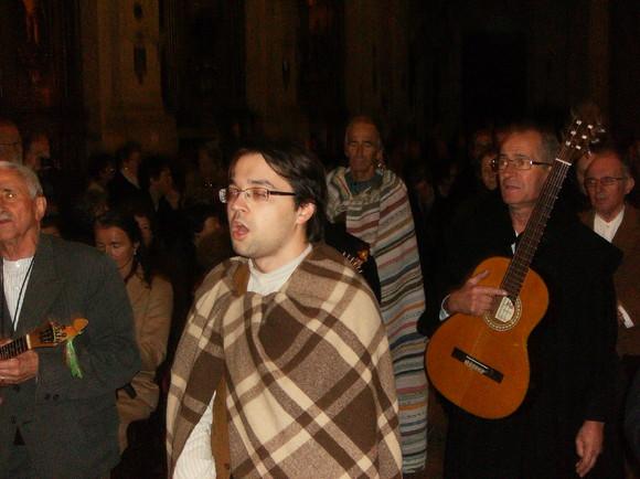 CantaresMenino-IgrejaGraça 037