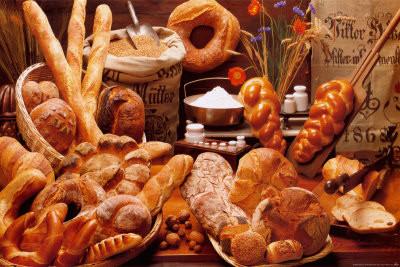 still-life-bread.jpg