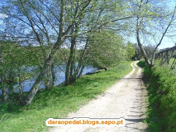 GeoBTT_Ecopista_Ponte_Lima_13