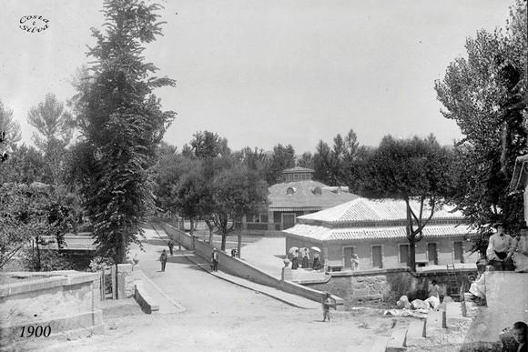 BANHOS VELHOS 1900.jpg