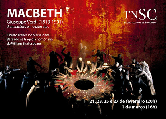 macbeth-opera-TNSC-teatro-nacional-de-sao-carlos
