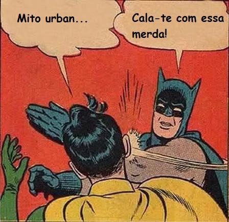 batman-slapping-robin-meme-template.jpg