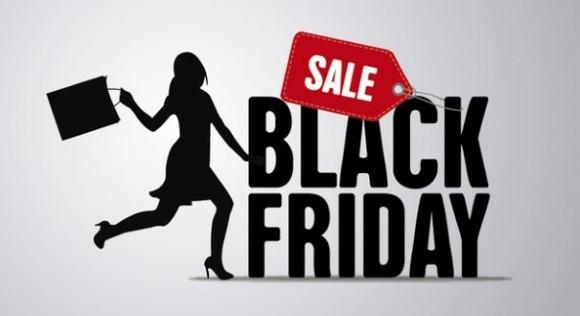 black-friday-cyber-monday-2015-3d-printer-deals8.j