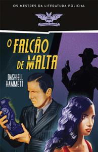 Blogue_FalcãoMalta_300.jpg