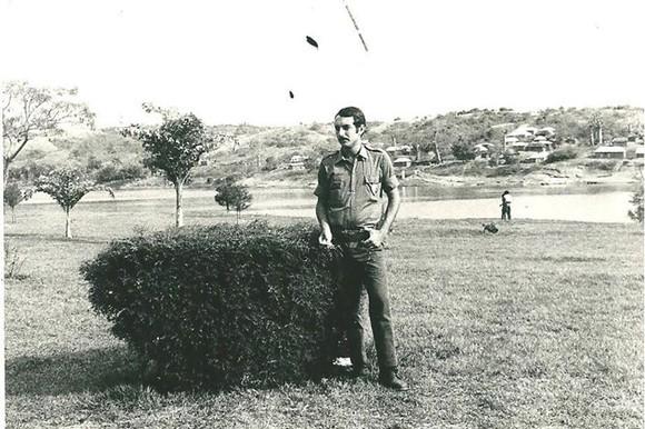 amadeu-dondo-73