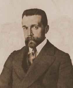 Nikolai Myaskovsky.jpg