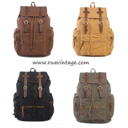 mochilas masculinas.jpg