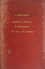 VLA cronologia olivença.jpg