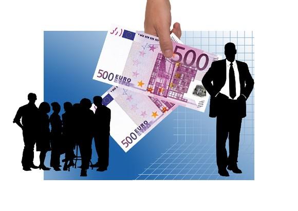 business-world-541430_1920.jpg