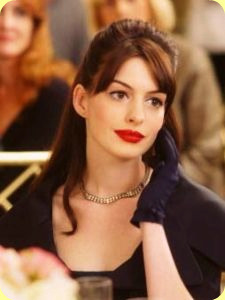 20081008093728_4847_medium_anne-hathaway.jpg