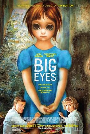 big-eyes-poster.jpg