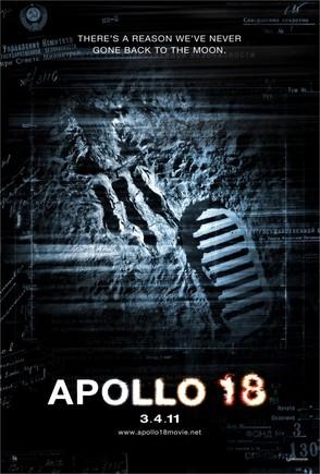 Apollo18Poster-550x814.jpg