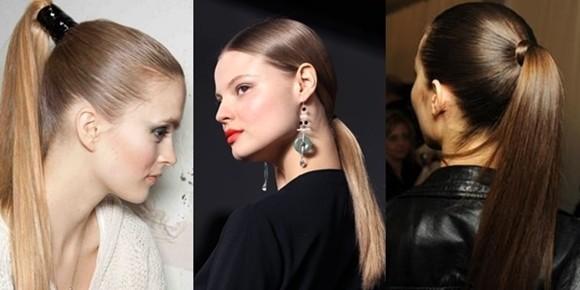 tendencias-de-cabelos-rabo-de-cavalo-e8_bg.jpg
