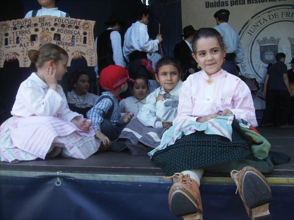 Folclore Senhora Rocha 055