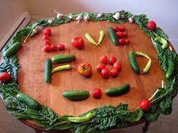 vegan blog.jpg