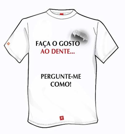 T-shirt_Afrente.jpg