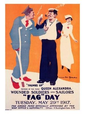 AP435-fag-day-bert-thomas-1917-war-poster.jpg