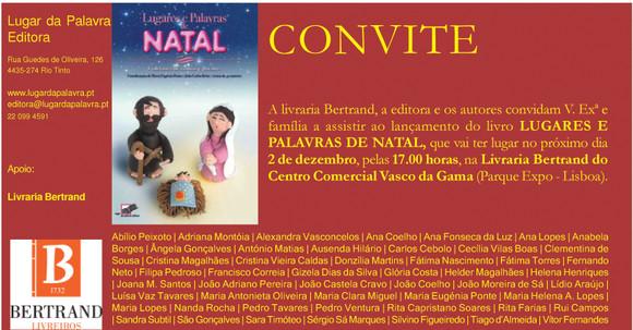 convite Lisboa_LP Natal.jpg