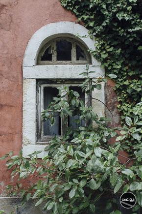 Tapada_da_Ajuda_Lisboa-001443.jpg
