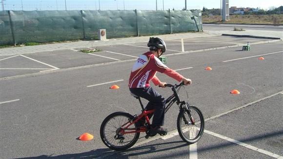 escolas de ciclismo 006.jpg