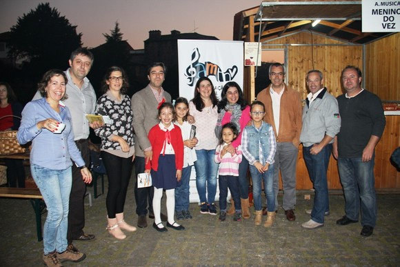 magusto_2015_5