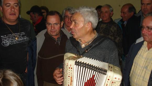 2013-01-05-Cantar os Reis em Valdanta 110.JPG