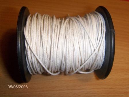 HPIM1522.JPG