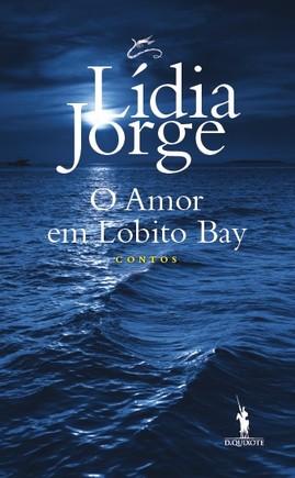 O Amor em Lobito Bay.jpg