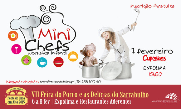 banner_mini_chef_7fev