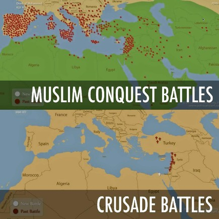 crusadebattlearea.jpg