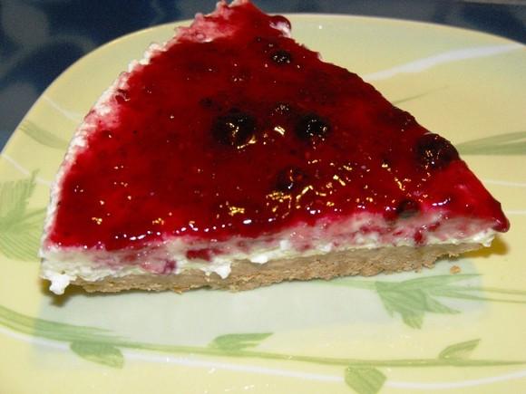 fatia cheesecake.JPG