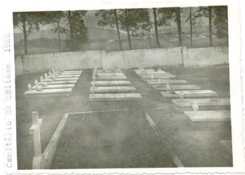 cemitério do Quitexe 1966.JPG