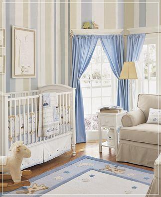 decoracao-janelas-quarto-bebe.jpg