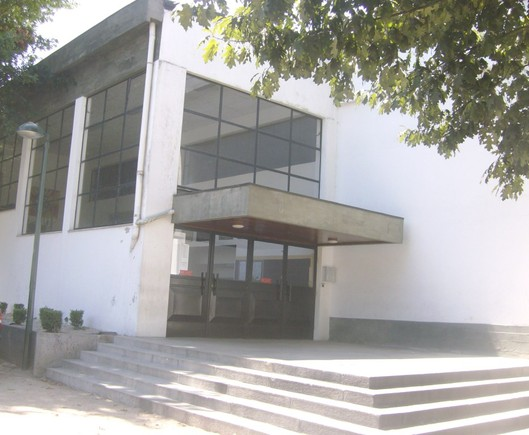 C:\Users\armando\Pictures\pavilhao barcelos.jpg