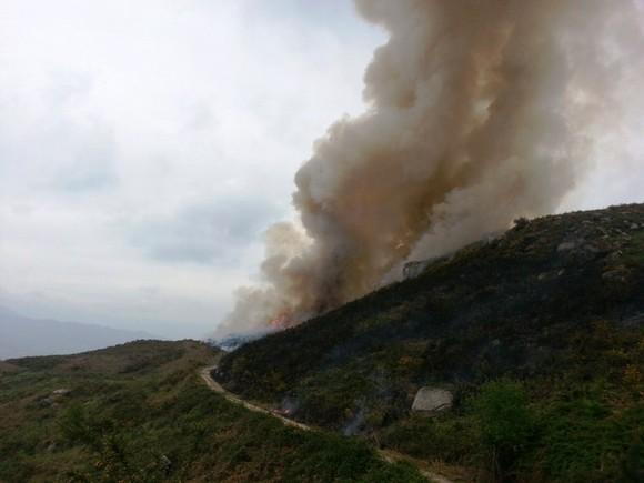 queimada_sabadim2